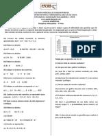 67221844-Lista-de-Exercicio-Matematica-7º-Ano-2-bimestre.pdf