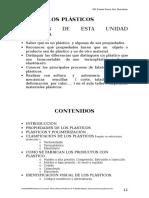 8401857-Tema-2-Los-Plasticos.pdf