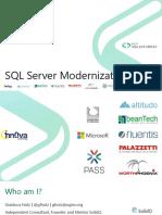 SQL_Server_Modernization.pdf