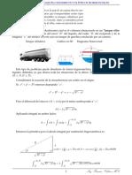 volumen-tanques-horizontales-cilindricos-elipticos-y-semiesfericos.pdf