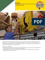 Robotic Maintenance (cRc)_90.pdf