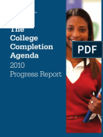 College Board Completion Agenda 2010Progress_Report_2010