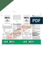 roundup_full_ii_etiqueta.pdf