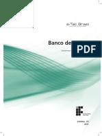 Banco de Dados_UFSC