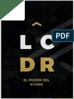 EL PODER DEL AYUNO-1.pdf