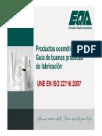 Manual Cosmetologia XDA.pdf