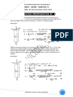21668846-EJERCICIOS-PROPUESTOS-N-1.pdf
