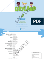 storyland_3_sample.pdf