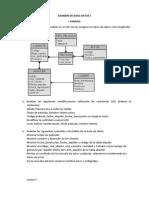 BASE DATOS II_I Unidad.pdf