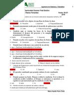 ExamenSustitutorio ELECTIVO1