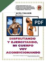 353099156-guia-taller-de-ed-fisica-11-pdf.pdf