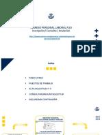03_Inscripcion-paso-a-paso.pdf