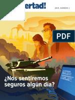 g_S_201903.pdf
