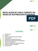 presentacion_seminario_potencia.pdf