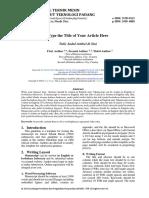 JTM_Template.docx