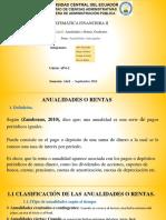 anualidadesanticipadas-150519222233-lva1-app6892.pdf