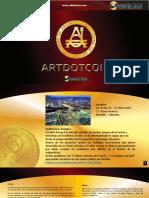 Artdotcoin-2019