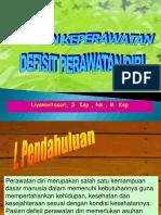 ASKEP_DPD