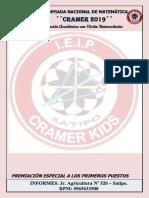 Bases MATEMA.docx