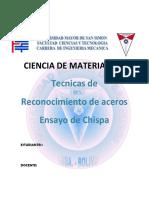 TABLA GUIA  DE CHISPAS.docx