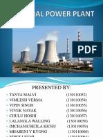 thermalppt-161024170830.pdf