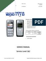 1110_1600_RH-64_RH-70_SM-L1&2