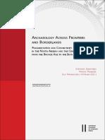 2018_Stockhammer_P.W._and_B._Athanassov.pdf