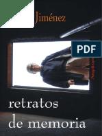 Carlos Jimenez