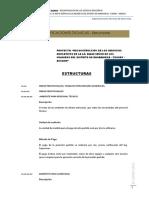 ESP-TECNICAS-DE-ESTRUCTURAS.docx