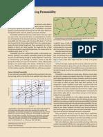 Defining-Permeability.pdf