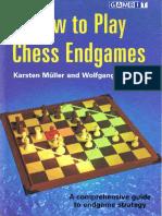 How to play chess endgames - Karsten Muller & Wolfgang Pajeken.pdf