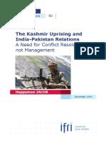 kashmir_uprising_india-pakistan_relations_jacob_2016.pdf