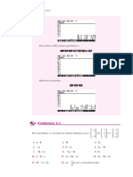 asig_matrices_grossman.pdf
