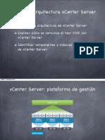 diapositivas de vmware cap3