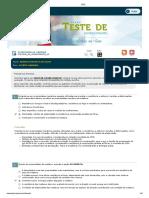 EST MADEIRA.pdf