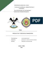 LLANO -- productos y servicios financieros.docx