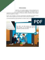 Actividad Interactiva  Acuerdo Comercial Y Satisfaccion Al Cliente.docx