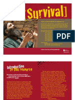 prison_survival_guide.pdf