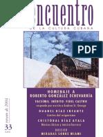 277011176-33-Homenaje-a-Roberto-Gonzalez-Echevarria-Miradas-Sobre-Miami.pdf