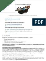 PLATAFORMA INTRO ADMÓN.pdf
