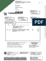 1564628400000.pdf