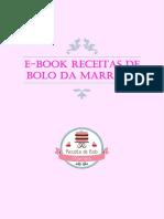 ebook-marrara.pdf