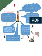 tasa cambio.pdf