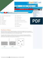 The States of Matter.pdf