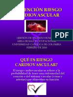 1_2454_prevencid3n-riesgo-cardiovascular.ppt