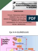 Presentación7.pptx