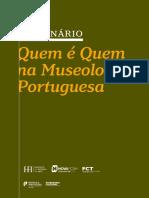 dicionario_quemquem.pdf