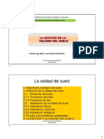 CLASE INDICADORES calidad suelos 19 1.pdf