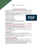 EVALUACION DE AFECTO.docx
