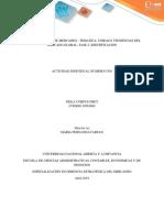 ACTIVIDAD INDIVIDUAL MEGATENDENCIAS DE MERCADEO FASE 2 (1).pdf